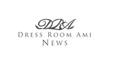 2014年5月の新入荷ドレスのお知らせ